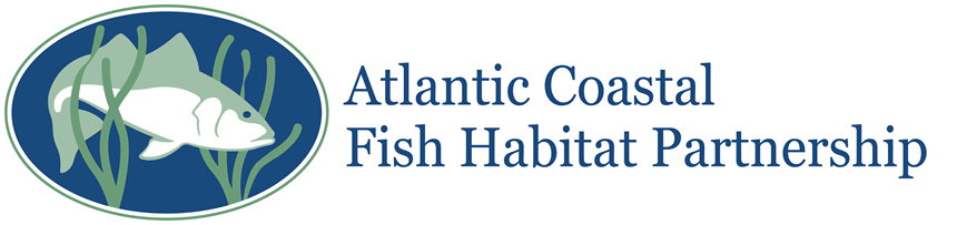 Atlantic Coastal Habitat Fish Partnership
