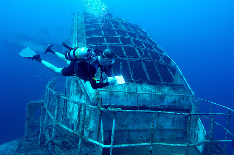 Artificial Reefs Atlantic States Marine Fisheries Commission