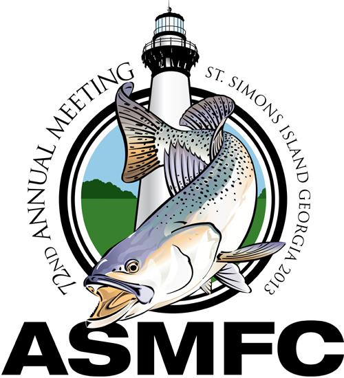 Annual 2013 Atlantic States Marine Fisheries Commission
