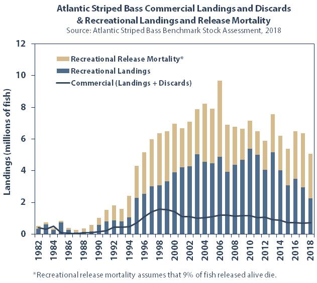 Species Atlantic States Marine Fisheries Commission