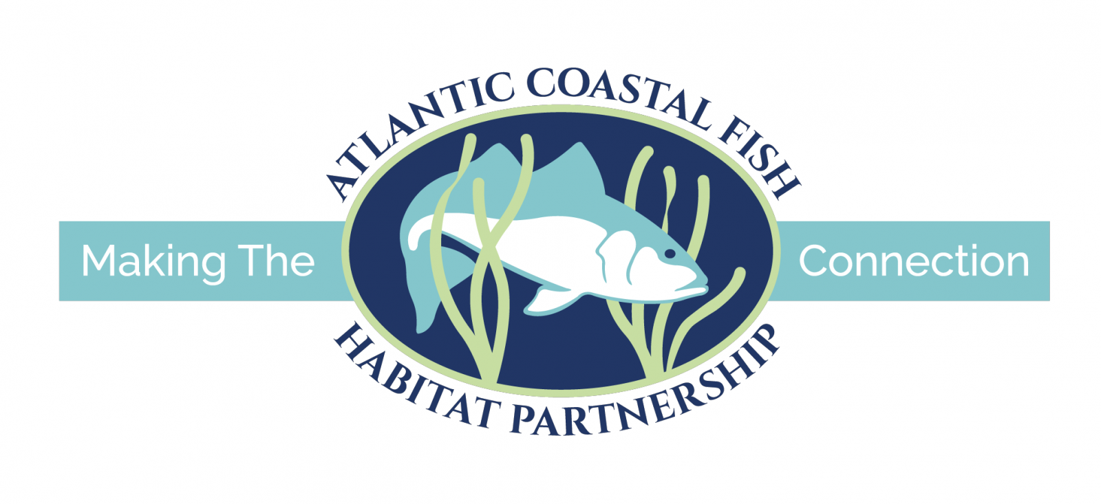 Atlantic Coastal Fish Habitat Partnership Atlantic States Marine Fisheries Commission